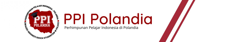 PPI Polandia